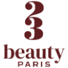 23Beauty Paris
