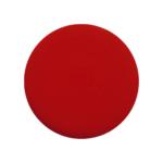 vernis à ongles vegan rouge de la marque 23Beauty Paris