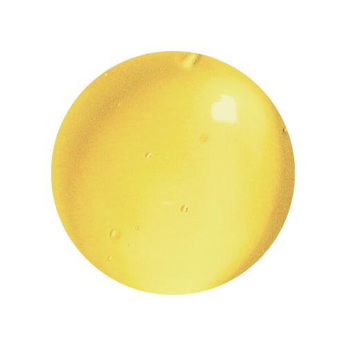 huile cuticules naturelle de la marque 23Beauty Paris