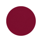 Le vernis à ongles rouge de la marque 23Beauty Paris